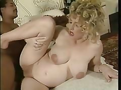 Klasik sex video - black ghetto pussy