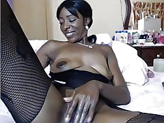 Topless sexy video - hitam xxx porno
