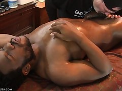 American sex video - hitam ebony seks
